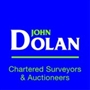 John Dolan Auctioneers
