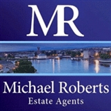 Michael Roberts Estate Agents
