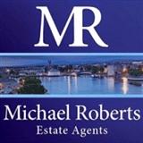 Michael Roberts Estate Agents