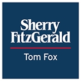 Sherry Fitzgerald Tom Fox