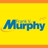 Frank V Murphy & Co. Ltd
