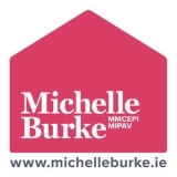 Michelle Burke Auctioneer and Letting Agent