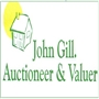 John Gill Auctioneer & Valuer
