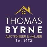 Thomas Byrne - Auctioneers & Valuers