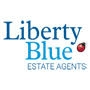 Liberty Blue Estate Agents
