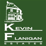 Kevin Flanigan Estates