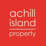 Achill Island Property