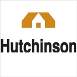 Hutchinson Auctioneers
