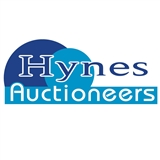 Hynes Auctioneers