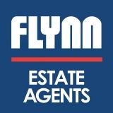 Flynn & Associates Raheny