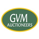GVM Auctioneers - Limerick