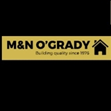 M&N O'Grady Developments LTD