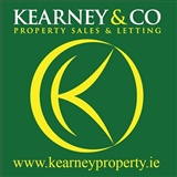 Kearney & Co. Property Sales and Letting