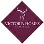 Victoria Homes Ltd