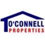 O'Connell Properties