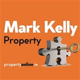 Mark Kelly Propertyonline