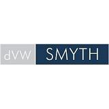 DVW SMYTH