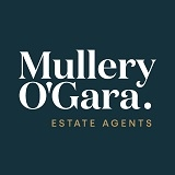 Mullery O'Gara Estate Agents