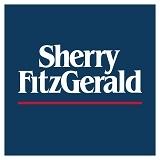 Sherry FitzGerald Phibsborough