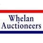 Joseph Whelan Auctioneer & Valuer