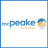 McPeake Auctioneers