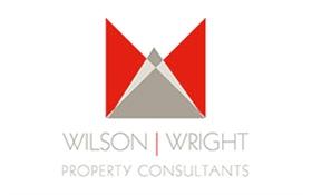 Wilson Wright Associates Ltd
