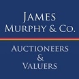 James Murphy & Co. Auctioneers