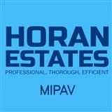 Horan Estate & Letting Agents