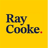 Ray Cooke Auctioneers