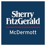 Sherry FitzGerald McDermott Carlow