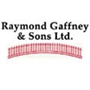 Raymond Gaffney & Sons Ltd.