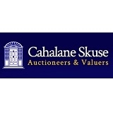 Cahalane Skuse Auctioneers & Valuers