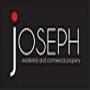 Joseph Estates