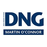 DNG Martin O'Connor