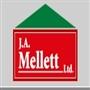 Joseph A Mellett Ltd