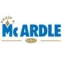 McArdle & Son Ltd