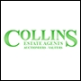 Collins Estate Agents