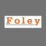 Foley Auctioneers