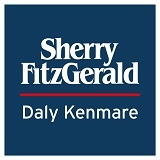 Sherry FitzGerald Daly