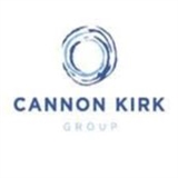 Cannon Kirk Group
