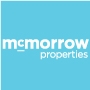 McMorrow Properties