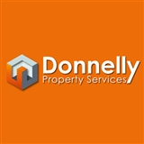 Donnelly Property Services
