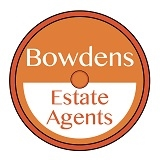 Bowdens Estate Agents