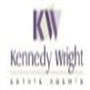 Kennedy Wright Estate Agents