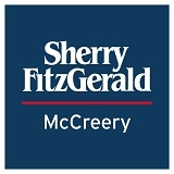 Sherry FitzGerald McCreery