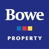 Bowe Property Bandon