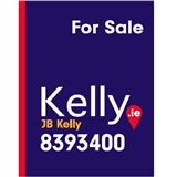 Property Team JB Kelly
