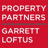 Property Partners Garrett Loftus