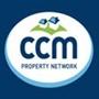 CCM Property Network - Midleton