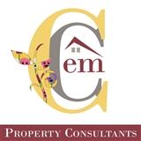 CCEM Ltd